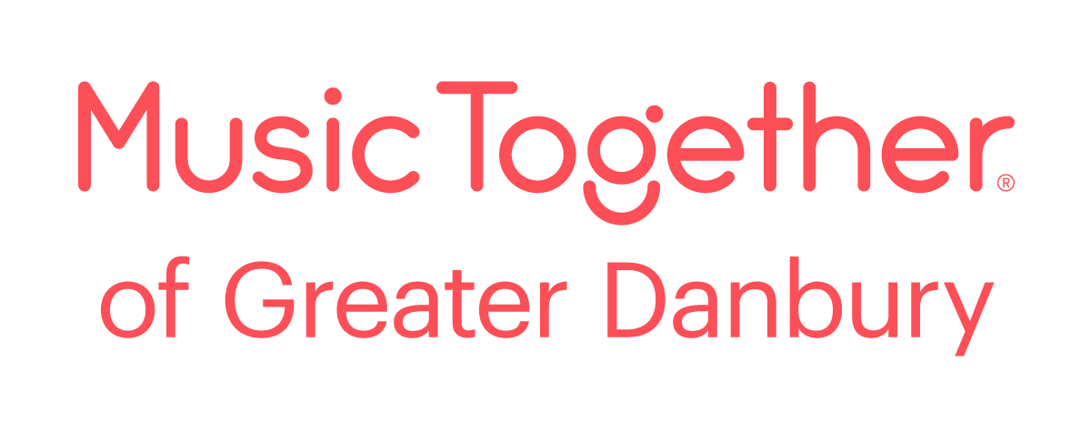 Music Together of Greater Danbury, LLC